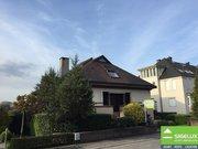 Maison à louer 4 Chambres à Luxembourg-Limpertsberg - Réf. 101911
