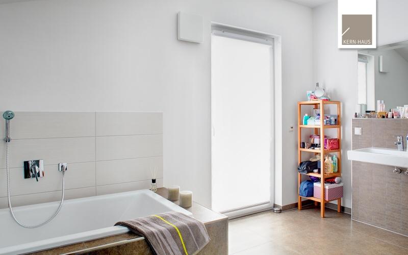 haus kaufen 5 zimmer 132 m² traben-trarbach foto 7