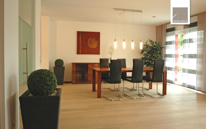 haus kaufen 5 zimmer 132 m² traben-trarbach foto 6