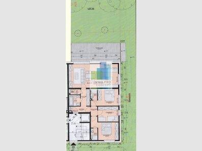 Appartement à vendre 3 Chambres à Capellen - Réf. 6816368