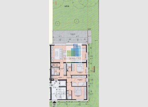 Apartment for sale 3 bedrooms in Capellen (LU) - Ref. 6816368