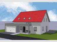 Haus zum Kauf 5 Zimmer in Merzig - Ref. 5112432