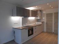Appartement à vendre F4 à Thionville - Réf. 6562416