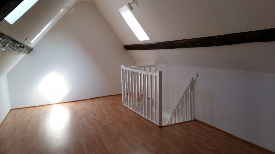 acheter appartement 3 pièces 77 m² guebwiller photo 3