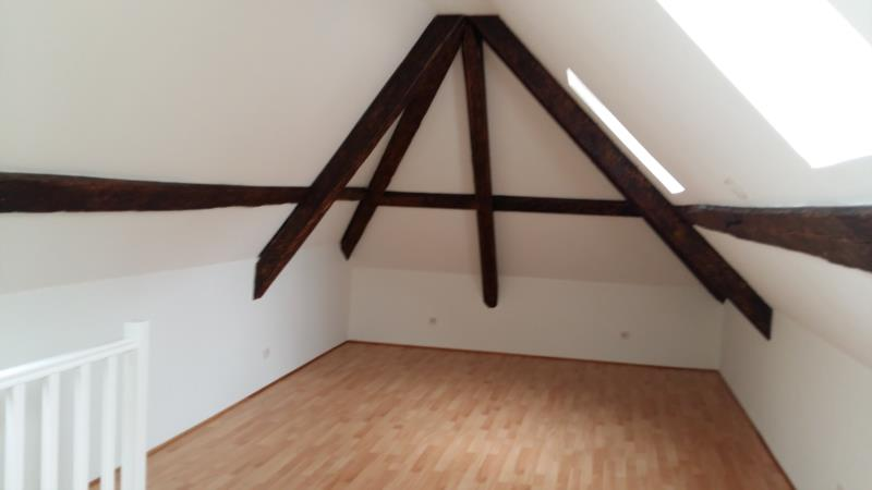 acheter appartement 3 pièces 77 m² guebwiller photo 1