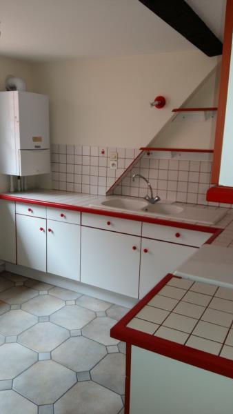 acheter appartement 3 pièces 77 m² guebwiller photo 2