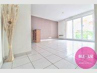Appartement à vendre F3 à Nancy - Réf. 6505072