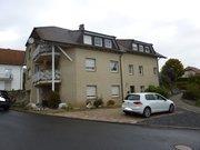 Renditeobjekt zum Kauf 11 Zimmer in Kell - Ref. 6050416