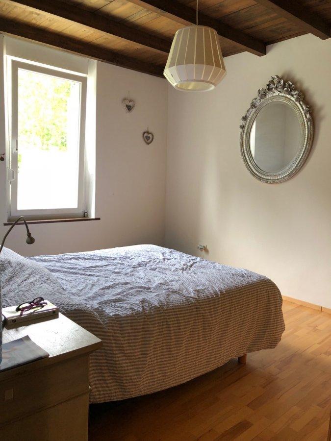 terraced for buy 5 bedrooms 234 m² dudelange photo 3