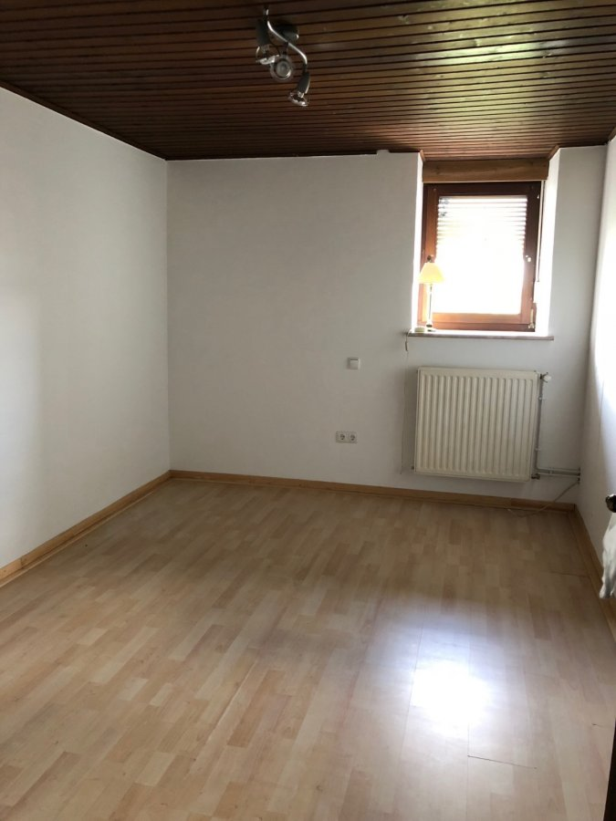 terraced for buy 5 bedrooms 234 m² dudelange photo 4