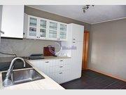 Appartement à vendre 2 Chambres à Hesperange - Réf. 6582896