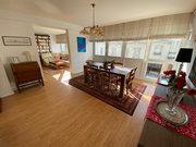 Appartement à vendre F5 à Saumur - Réf. 6586992
