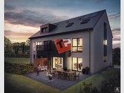 Haus zum Kauf 5 Zimmer in Contern - Ref. 6722160