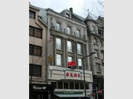 Bureau à louer à Luxembourg-Gare - Réf. 6926960