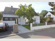 Einfamilienhaus zum Kauf 4 Zimmer in Aach - Ref. 6021744