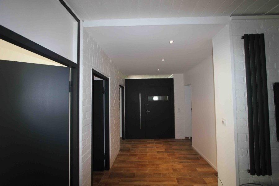 einfamilienhaus kaufen 7 zimmer 180 m² aach foto 3