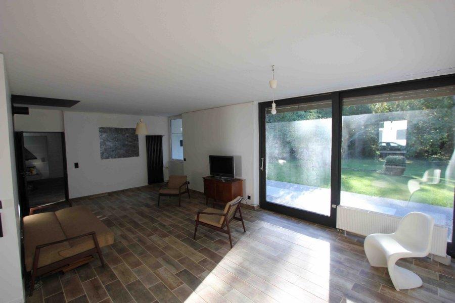 einfamilienhaus kaufen 7 zimmer 180 m² aach foto 4