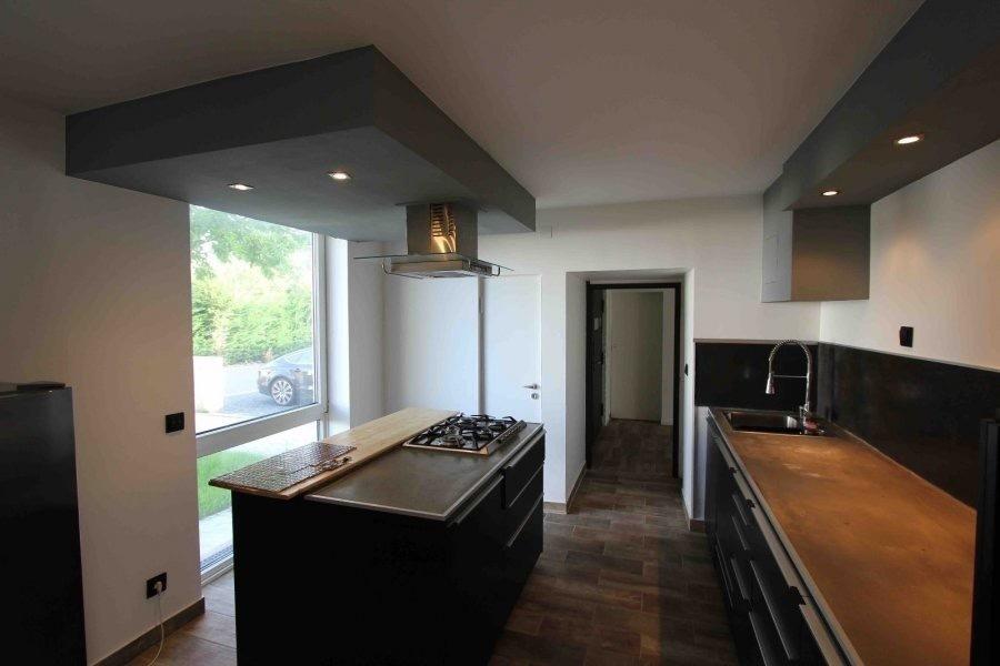 einfamilienhaus kaufen 7 zimmer 180 m² aach foto 5