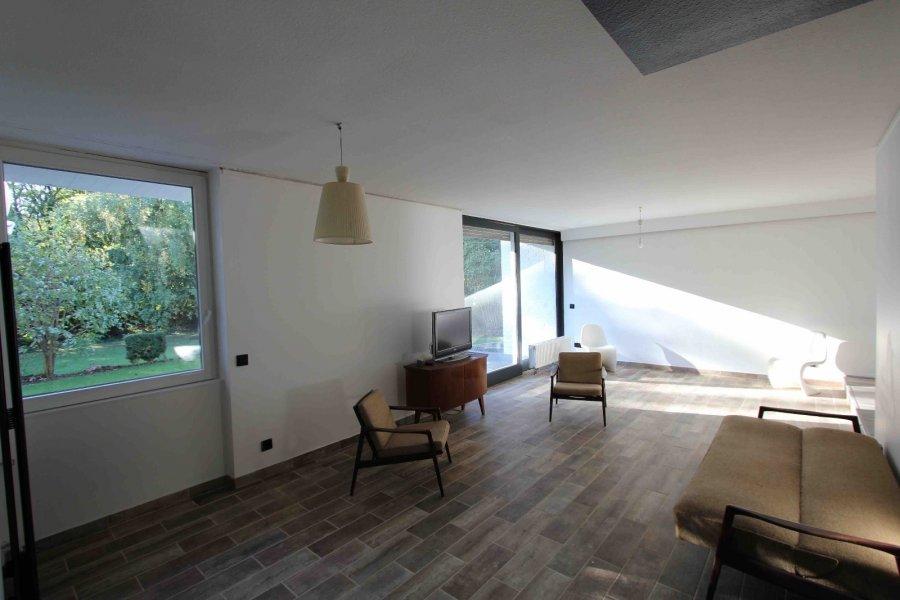einfamilienhaus kaufen 7 zimmer 180 m² aach foto 6