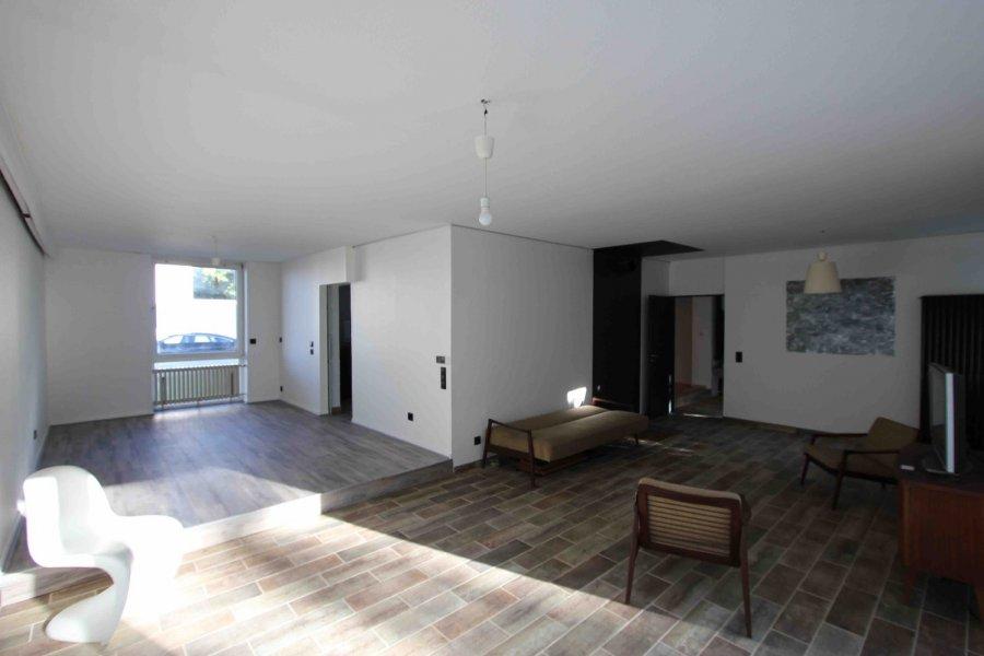 einfamilienhaus kaufen 7 zimmer 180 m² aach foto 7