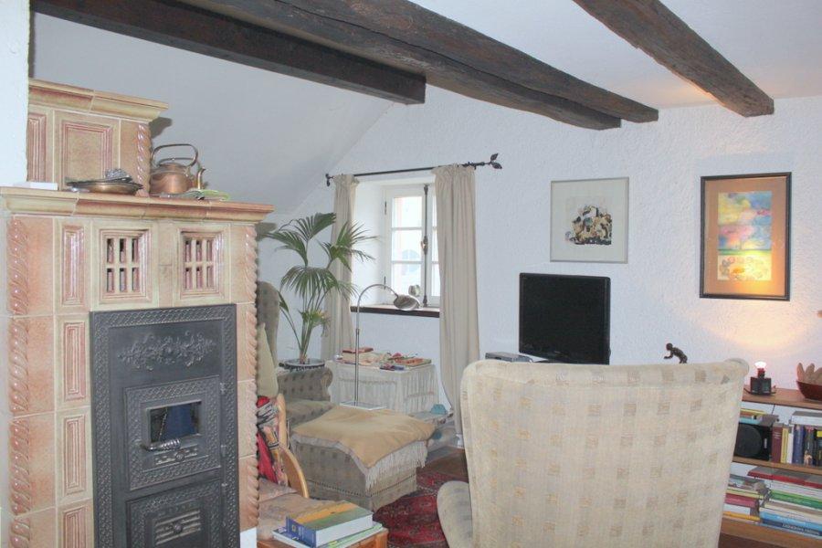 Einfamilienhaus zu verkaufen 3 Schlafzimmer in Dasburg