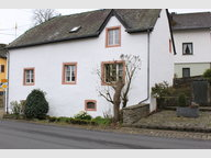 Detached house for sale 5 rooms in Dasburg - Ref. 6300528