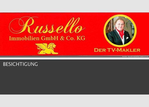 Investment building for sale 9 rooms in Saarlouis (DE) - Ref. 6038384