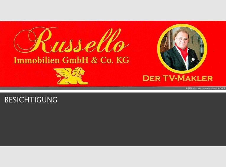 Renditeobjekt zum Kauf 9 Zimmer in Saarlouis (DE) - Ref. 6038384