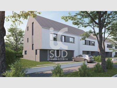 Einfamilienhaus zum Kauf 4 Zimmer in Schouweiler - Ref. 6181744