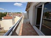 Appartement à vendre F5 à Nancy - Réf. 6452080