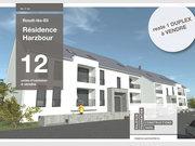 Résidence à vendre à Roodt (Redange) - Réf. 6583152