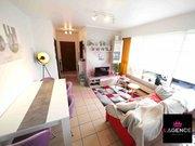 Studio for rent in Bereldange - Ref. 6714224