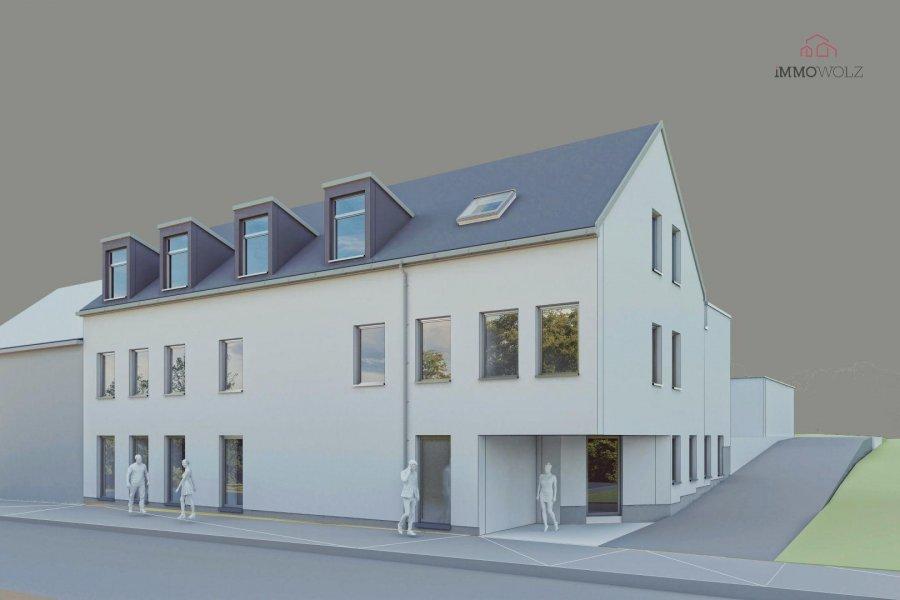 maisonette kaufen 3 schlafzimmer 91.3 m² tarchamps foto 1