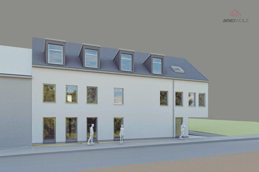 maisonette kaufen 3 schlafzimmer 91.3 m² tarchamps foto 4