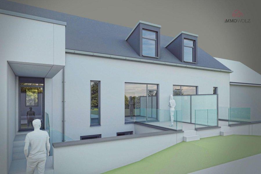 maisonette kaufen 3 schlafzimmer 91.3 m² tarchamps foto 3