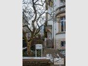 Maison de maître à louer 7 Chambres à Luxembourg-Limpertsberg - Réf. 7115632