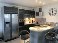 Maison à vendre F5 à Amnéville - Réf. 6398832