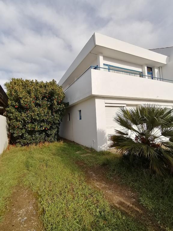 acheter maison 3 pièces 67.14 m² saint-jean-de-monts photo 3