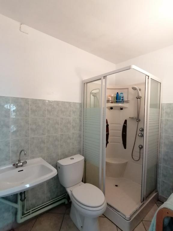 acheter maison 3 pièces 67.14 m² saint-jean-de-monts photo 7