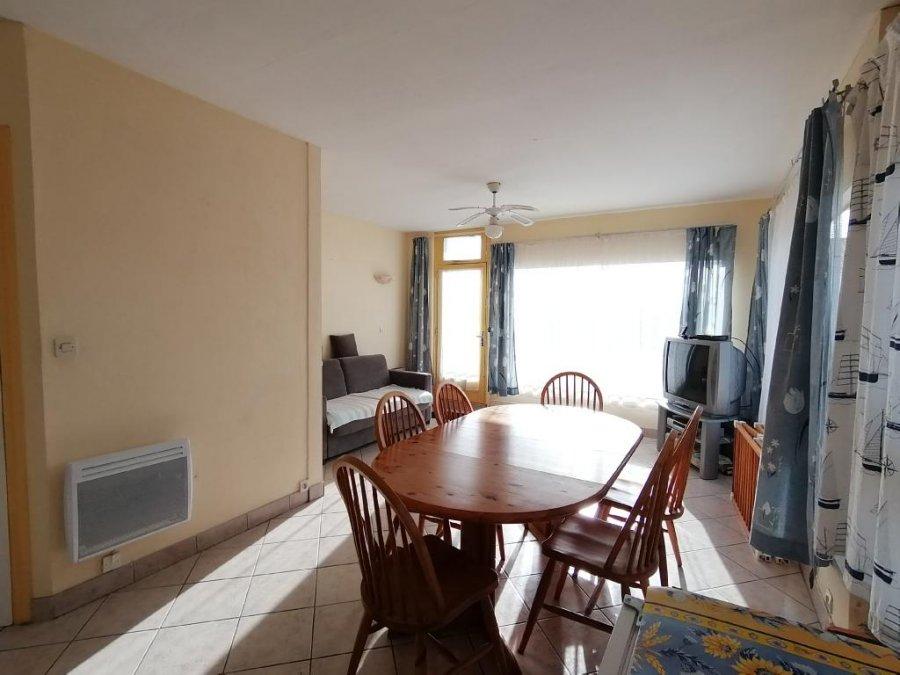 acheter maison 3 pièces 67.14 m² saint-jean-de-monts photo 5