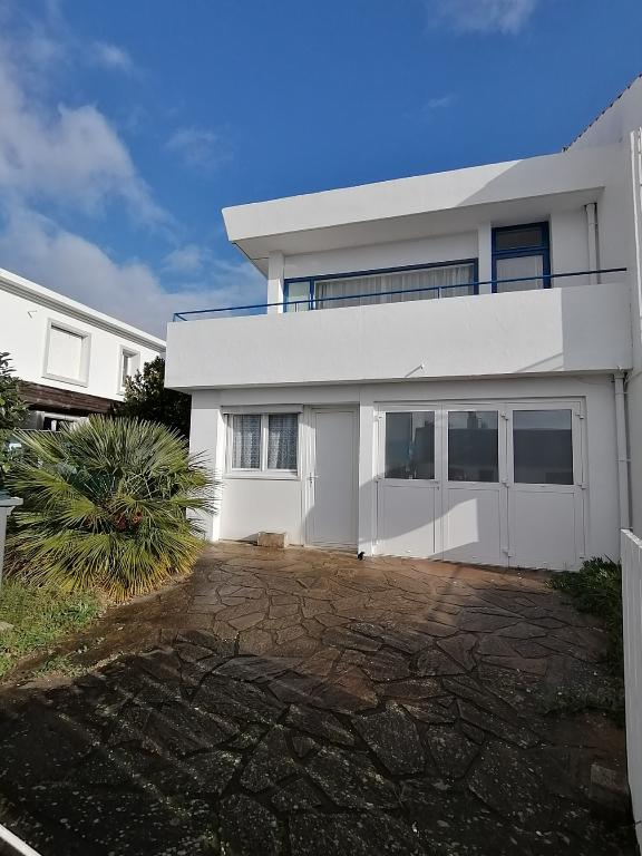 acheter maison 3 pièces 67.14 m² saint-jean-de-monts photo 1