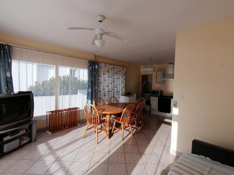 acheter maison 3 pièces 67.14 m² saint-jean-de-monts photo 6