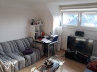 Wohnung zur Miete 1 Zimmer in Luxembourg-Bonnevoie - Ref. 6071152