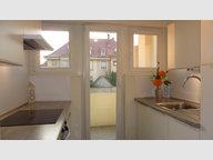 Appartement à louer F2 à Colmar - Réf. 5153648
