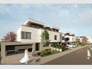 House for sale 5 bedrooms in Capellen - Ref. 6992752