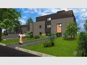 Wohnung zum Kauf 2 Zimmer in Capellen - Ref. 6407024