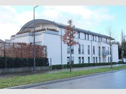 Appartement à louer 2 Chambres à Luxembourg-Belair - Réf. 6153072