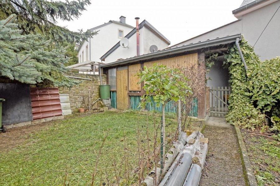 Appartement à vendre 3 chambres à Sandweiler