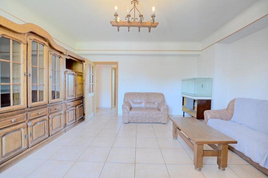 acheter appartement 3 chambres 105 m² sandweiler photo 3