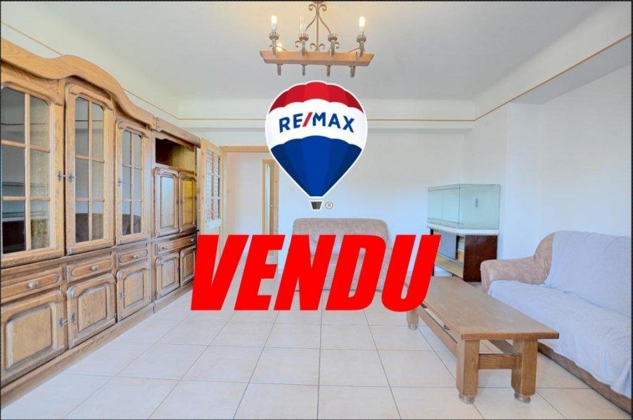 acheter appartement 3 chambres 105 m² sandweiler photo 1